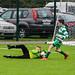 13 D2 Trim Celtic v OMP October 08, 2016 34