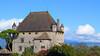 D5300-20161015-1208c (ghassencan99) Tags: castel yvoire château