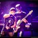 MaYaN - Epic Metal Fest 2016 (Tilburg) 01/10/2016
