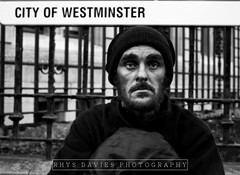 City Of Westminster (Rhys_Davies_Photography) Tags: society homelessness streetphotography socialissuse blackwhite bw student documentary storytelling controversial