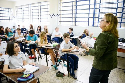 sala-de-aula-12