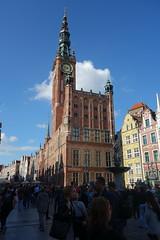 20161002-46 (ХАЙРЕН) Tags: october oktober октябрь gdansk danzig гданьск 20161002 02102016
