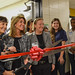 "Skills Capital Grants Ribbon Cutting 09.30.16 • <a style=""font-size:0.8em;"" href=""http://www.flickr.com/photos/28232089@N04/30139037145/"" target=""_blank"">View on Flickr</a>"