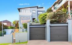 24 Strickland Street, Rose Bay NSW