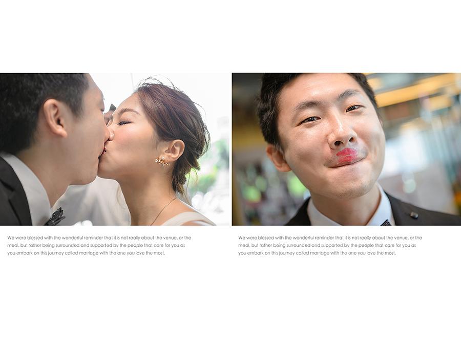 婚攝 星享道 婚禮攝影 戶外證婚 JSTUDIO_0046