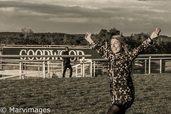 2016_goodwood 415-1 (marv.images) Tags: goodwood horseracing