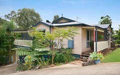 1 Casuarina Drive, Goonellabah NSW