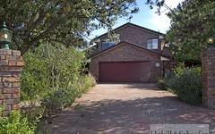 6 Eulahbar Crescent, Armidale NSW