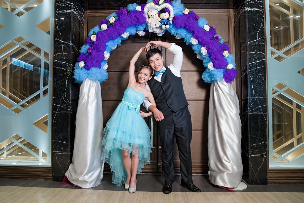 臻愛婚宴會館,台北婚攝,牡丹廳,婚攝,建鋼&玉琪225