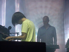 P1390565 (pitchthewoo) Tags: radiohead edobrien philselway colingreenwood thomyorke shabazzpalaces jonnygreenwood