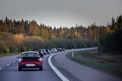 10 (madromaphoto) Tags: nurburgring trip race porsche germany