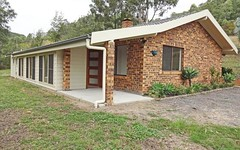 556 East Seaham Road, East Seaham NSW
