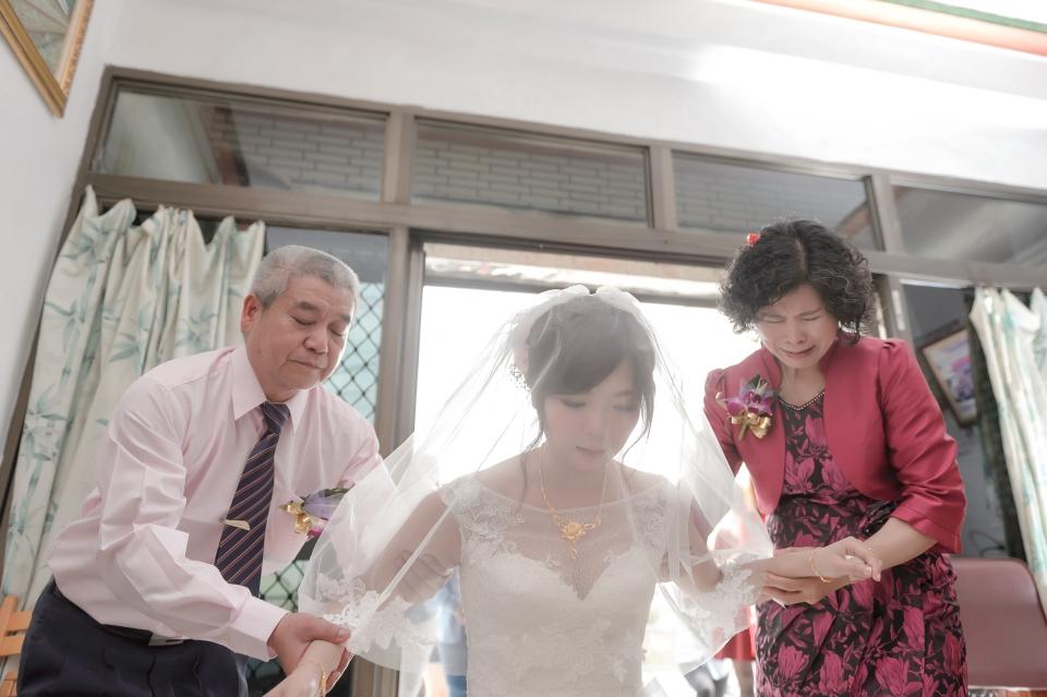 台南婚攝-099