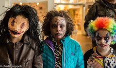 cjcnyc01@gmail.com (6 of 7).jpg (cjcnyc) Tags: zombiewalk asburypark