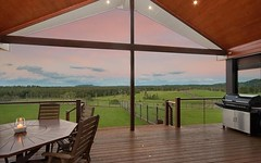 2 Ivory Curl Court, Ewingsdale NSW