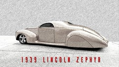 1939 Lincoln Zephyr Topaz filters and Pencil Sketch (bindare2) Tags: custom customhotrod coolcars photoart slammed photoshop topaz v8 cruiser chopped carimages carcustoms carartwork carartpictures carartphotos car carart automobile americancars american 1950 vehicle oldsmobile fotosketcher