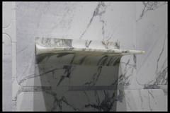 beltrami - luce di carrara exhibition stand 02 damiani l ( xpo biennale kortijk 2016) (Klaas5) Tags: belgie belgium belgique interior interieur tradefair expo kortrijk exhibitionstand architecture architectuur architektur architektuur architettura interiorarchitecture exhibitiondesing tentoonstellingsontwerp vormgeving interieurbiennale2016 interiordesign