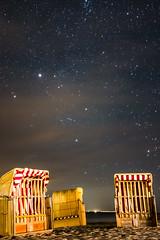 Strandsterne (spityHH) Tags: fuji x100t sterne stars strandkrbe ostsee