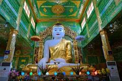 2015.08.12 14.21.30.jpg (Valentino Zangara) Tags: 5star budda flickr mandalay myanmar statue temple sagaing sagaingregion myanmarburma mm