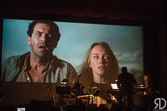 DSC07596 (richarddiazofficial) Tags: fabio frizzi music box theatre beyond lucio fulci film composer
