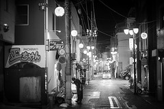 20150705-DS7_6783.jpg (d3_plus) Tags: 50mm 50mmf14 50mmf14d afnikkor50mmf14 atami aiafnikkor50mmf14 cloudy d700 drive eastizu nikkor nikond700 nightview nightshot nikkor50mmf14 nikon nikonaiafnikkor50mmf18 nikon1 rain rainy touring izu japan minamiizu scenery sea shizuoka sky street