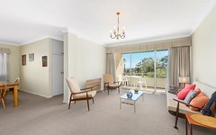 8/23 Shirley Road, Wollstonecraft NSW