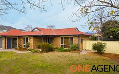 54 Pockett Avenue, Banks ACT