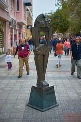 (Jivko Donkov) Tags:   bulgaria plovdiv sony a7 minolta md 50mm f17 autumn