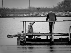 Sinomilia (Samy Teo) Tags: kaloxori καλοχώρι ψαράδεσ kalochori ασπρόμαυρη τοπίο landscape θεσσαλονίκη thessaloniki macedoniagreece makedonia timeless macedonian μακεδονια