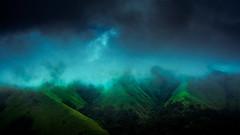 Munnar (Robinraj.M) Tags: cwc chennaiweekendclickers munnar kerala southindia incredibleindia india landscape naturalscene nature rootsofindia roi robinraj robinrajm robinsclick robinclick robinsclicks robinclicks