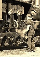 160925_21_felton (lmyers83) Tags: steam shay
