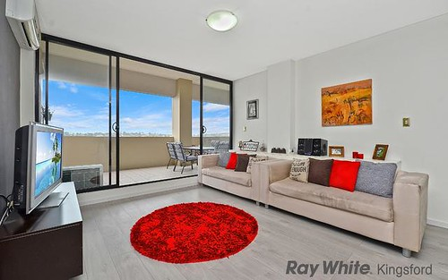 23/117 Boyce Road, Maroubra NSW 2035
