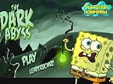 海綿寶寶:黑暗深淵(The Dark Abyss)
