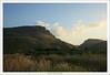 Mt. Arbel