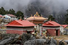 Nepal-104.jpg
