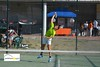 """manu rocafort 2 padel final 2 masculina torneo all 4 padel colegio los olivos mayo 2013 • <a style=""""font-size:0.8em;"""" href=""""http://www.flickr.com/photos/68728055@N04/8714055642/"""" target=""""_blank"""">View on Flickr</a>"""