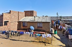 Soweto (ClaudeVoyage) Tags: southafrica soweto preview