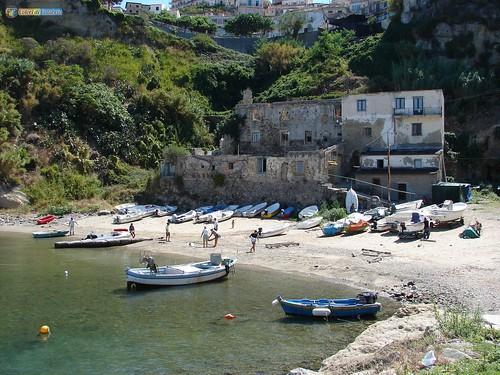 VV-Pizzo Calabro-Spiaggetta la Seggiola 033_L