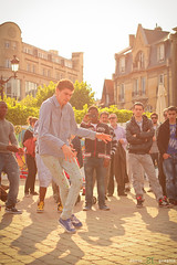 BoomBap-02 (STphotographie) Tags: street festival dance freestyle break hiphop reims blockparty boombap
