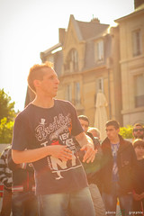 BoomBap-12 (STphotographie) Tags: street festival dance freestyle break hiphop reims blockparty boombap