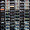 Ten Floors (Instagram @macenzo) Tags: amsterdam skyscraper square squareformat buikslotermeer buikslotermeerplein iphoneography instagramapp