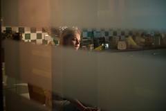 Contemplation (edwardhorsford) Tags: brazil cinema building london film mystery tv employment good secret fantasy 80s terry future futurism 20 interview job bt croydon org gilliam 40s career bureaucrat goodorg secretcinema20