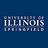 Illinois Springfield icon