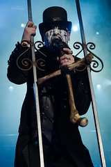 "King Diamond • <a style=""font-size:0.8em;"" href=""http://www.flickr.com/photos/62284930@N02/10190683545/"" target=""_blank"">View on Flickr</a>"