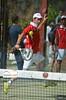 """tony bueno cataluña final campeonato de España de Padel de Selecciones Autonomicas reserva del higueron octubre 2013 • <a style=""""font-size:0.8em;"""" href=""""http://www.flickr.com/photos/68728055@N04/10253432666/"""" target=""""_blank"""">View on Flickr</a>"""