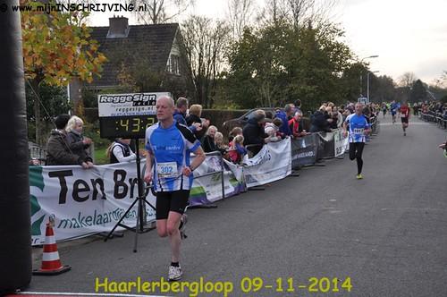 Haarlerbergloop_09_11_2014_0675