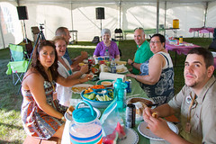 IMG_1785.jpg (JLphoto36) Tags: reunion domainedupartage 2016 goulet ontario jeanhudon july on bourget