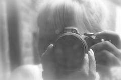 193-365 Ghostly selfie (NSJW photos) Tags: abstract reflection me july ghostly dirtywindow 193 selfie 2016 selfies 193365 365selfies nsjwphotos 1933652016