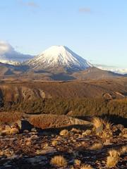 Le Seigneur des volcans (Tofdu33) Tags: nz nouvelle zlande tongariro seigneur anneaux volcan