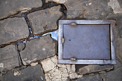 Veneno (Marco-g92) Tags: lquido suelo raro veneno